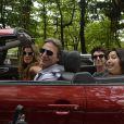 Herson Capri no filme 'Minha Mãe é Uma Peça', sucesso de bilheteria nas telonas em 2013