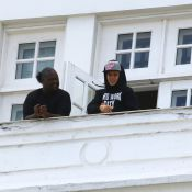 Justin Bieber é expulso do hotel Copacabana Palace, no Rio