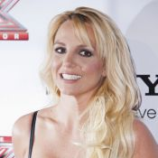 Filho mais velho de Britney Spears, Sean Preston seria do ex-cunhado da cantora