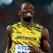 Olimpíada Rio 2016: veja 5 curiosidades sobre Usain Bolt, fenômeno do atletismo