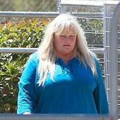 Debbie Rowe ameaça Conrad Murray de morte: 'Não o mataria, mas compraria a bala'