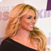 Britney Spears faz 32 anos chegando em seu 8º álbum de estúdio, 'Britney Jean'