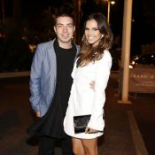 Mariana Rios está chateada por Di Ferrero assumir novo romance: 'Ficou péssima'
