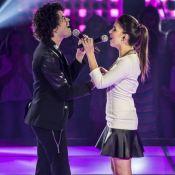 Sam Alves fará dueto com Marcela Bueno em show de Réveillon em São Paulo