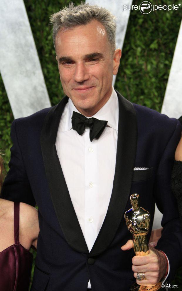 Oscar 2014: relembre os mais vitoriosos em cada categoria da