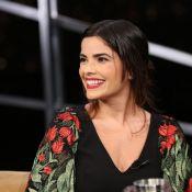 Vanessa Giácomo ignora fila quilométrica do Detran e causa mal-estar, diz jornal