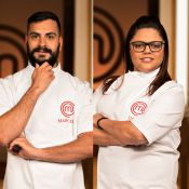 Final do 'MasterChef': Dayse e Marcelo terão que preparar oito pratos em prova
