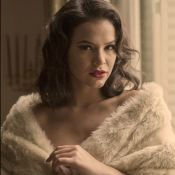 Bruna Marquezine nua em série agita web e atriz festeja papel: 'Desafiador'