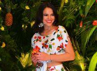 Bruna Marquezine diz que vida mudou após terapia: 'Todos deveriam fazer'