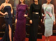 Melhores do Ano: veja looks de Camila Queiroz, Marina Ruy Barbosa e mais famosas
