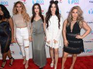 Camila Cabello nega mágoas ao deixar Fifth Harmony: 'Sabiam meus sentimentos'