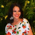 Bruna Marquezine recorreu à terapia e recomendou: 'Acho que todos deveriam fazer'