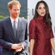 Namorada de príncipe Harry, Meghan Markle planeja filhos com ele: 'O cara certo'