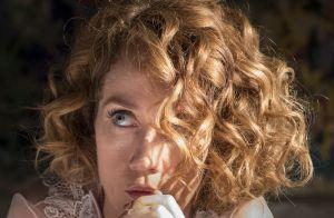 Novela 'A Lei do Amor': Vitória descobre caso de Ciro com Beth e conta para Mág