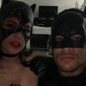 Bruna Marquezine e Neymar curtem juntos o aniversário de Gabriel Medina. Vídeo!