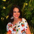 Bruna Marquezine foi discreta ao comentar a suposta reconciliação com Neymar: 'Entendo que é uma consequência do meu trabalho e também que tenho o direito de manter minha vida pessoal preservada, e é assim que tento seguir'