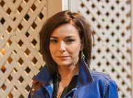 Beth é assassinada e faz Regiane Alves deixar 'A Lei do Amor' após dois meses
