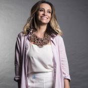 Suzana Pires supera críticas à 'Sol Nascente': 'Um dos 10 mais assistidos na TV'