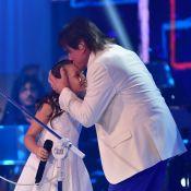 Jennifer Lopez e Rafa Gomes cantam com Roberto Carlos e web elogia: 'Rainha'