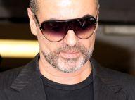 George Michael morre aos 53 anos: 'Faleceu pacificamente no Natal'