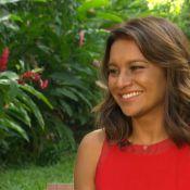 Dira Paes sobre tapa de Cauã Reymond em 'Amores Roubados': 'Não esperava'