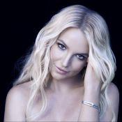 Britney Spears é alvo de boato de morte por hackers e gravadora explica: 'Viva'