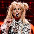 Britney Spears foi vítima de boatos de falsa morte nesta segunda-feira, 26 de dezembro de 2016