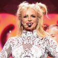 Hackers invadiram a conta no Twitter da gravadora Sony para publicar mensagens falsas de que Britney Spears estaria morta