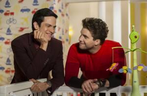 'Amor à Vida': Globo autoriza Walcyr Carrasco a incluir beijo gay na novela