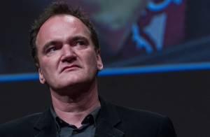 Quentin Tarantino move ação contra site que divulgou roteiro de filme