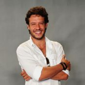 Nando Rodrigues é a aposta de galã para 'Em Família': 'Adjetivo não me incomoda'