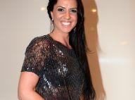 Graciele Lacerda elogia família de Zezé Di Camargo durante viagem: 'Almas leves'