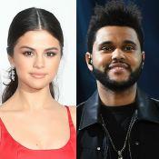 Grávida de The Weeknd, Selena Gomez planeja casamento temático, afirma revista