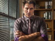 'A Lei do Amor': Ciro pede dinheiro à Vitória após tentar emprego como chapeiro