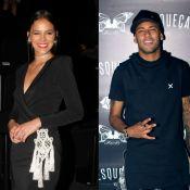 Bruna Marquezine pagou R$ 80 mil em voos de 1ª classe para visitar Neymar