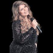 Vídeo: Marília Mendonça, do hit Infiel, fala de traição, gordofobia e casamento