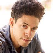 Paulo Lessa define personagem na novela 'Belaventura': 'Cavaleiro habilidoso'