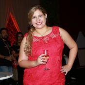 Marília Mendonça vai colocar balão gástrico para emagrecer: 'Pela saúde'