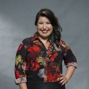 Mariana Xavier comemora novela após dificuldade financeira: 'Merecedora'