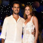 Casamento de Marina Ruy Barbosa e Xande Negrão está marcado: outubro em Campinas