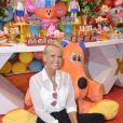 Xuxa se pronunciou sobre o estado de saúde do pai, Luiz Floriano