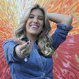 Em 2016, Lorena Improta chegou a passar a Páscoa acompanhada de Neymar, mas a bailarina fez questão de esclarecer que os dois eram amigos