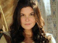 Final da novela 'A Terra Prometida': Mara escapa após ser presa a mando de Josué