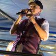 Netinho chora ao falar sobre retorno ao Carnaval em entrevista ao 'Vídeo Show'