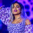 Anitta foi recusada pela família Medina para integrar o line-up do 'Rock in Rio', que acontece em setembro de 2017, e teria ficado furiosa com a produção do evento