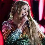 Marília Mendonça é criticada e chamada de antipática em bastidores de shows