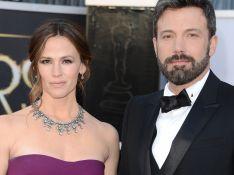 Jennifer Garner e Ben Affleck separados! Atriz volta com processo de divórcio
