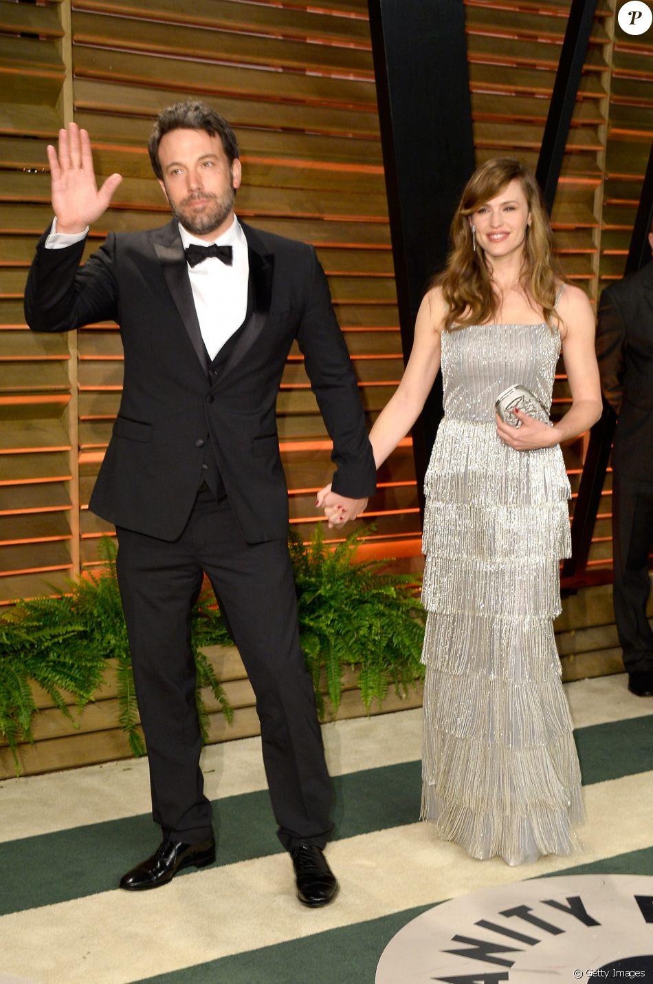 No ano passado, Jennifer Garner e Ben Affleck paralisaram o divórcio e até pensaram em reatar, mas após dois anos separados eles vão oficializar o fim do casamento