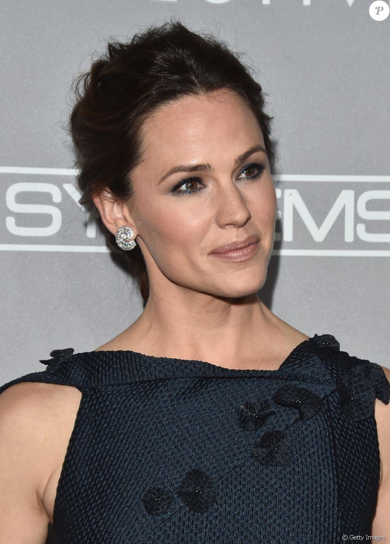 Jennifer Garner e Ben Affleck, um dos casais  mais famosos de Hollywood, subiram ao altar há dez anos, antes de se separarem, em junho de 2005