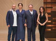 Nova temporada do 'MasterChef' terá viagens e aumenta prêmio para R$ 200 mil